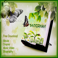 ✿ Panorama Channel ✿  : http://mihanvideo.com/channel/panorama/